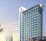 Tianhao Hotel - Huairen
